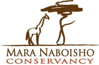 Naboisho Conservancy