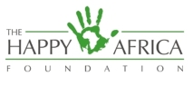 THAF-logo